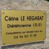 &lt;a href=&quot;http://lehegarat-dieteticienne.fr/bienvenue-2/&quot;&gt;Bienvenue !&lt;/a&gt;&lt;span&gt;<p>Venez me rencontrer directement au cabinet à Lamballe.</p> &lt;/span&gt;