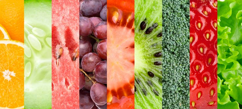 """<a href=""""http://www.lehegarat-dieteticienne.fr/bienvenue-1/"""">Bienvenue !</a><span><p>Plaisir de manger et diététique ne sont pas opposés !</p> </span>"""