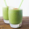 &lt;a href=&quot;http://www.lehegarat-dieteticienne.fr/bienvenue-3/&quot;&gt;Bienvenue !&lt;/a&gt;&lt;span&gt;<p>Faites le plein de vitamines avec les jus de fruits frais le matin, les smoothies&#8230;. &nbsp; &nbsp; &nbsp;</p> &lt;/span&gt;