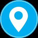 1411398386_location-128