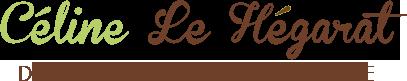 Céline Le Hegarat – Diététicienne – Lamballe – Côtes d'Amor