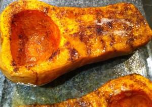 butternut-rotie-aux-epices